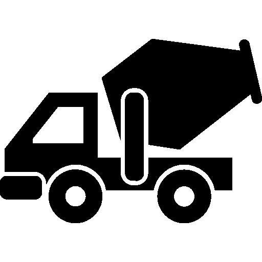 Realizzazione e manutenzione strade