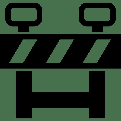 Consolidamento frane e versanti
