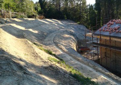 Consolidamento frane e versanti (10)