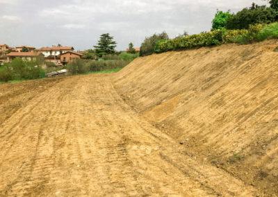 Consolidamento frane e versanti (2)