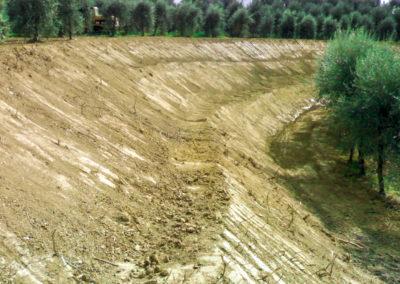 Consolidamento frane e versanti (4)
