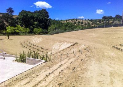 Realizzazione e manutenzione giardini (10)