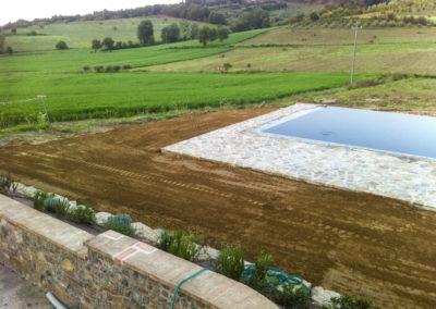 Realizzazione e manutenzione giardini (11)