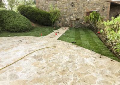 Realizzazione e manutenzione giardini (13)