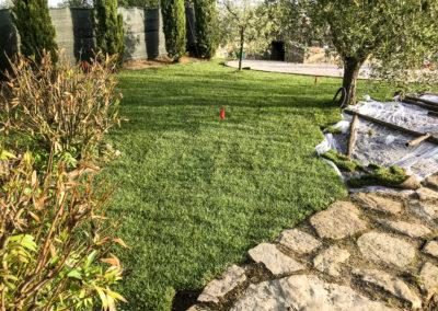 Realizzazione e manutenzione giardini (14)