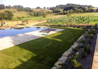 Realizzazione e manutenzione giardini (16)