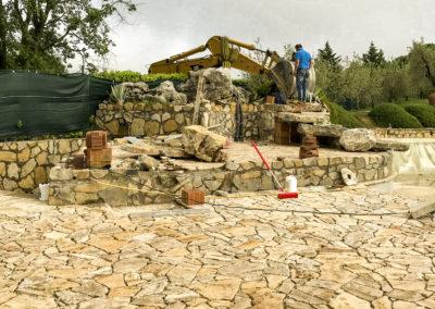 Realizzazione e manutenzione giardini (3)