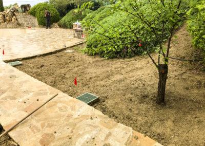 Realizzazione e manutenzione giardini (8)
