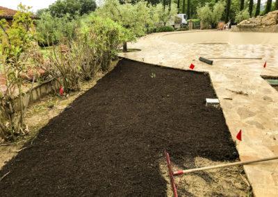 Realizzazione e manutenzione giardini (9)