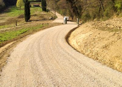 Realizzazione e manutenzione strade (1)