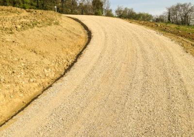 Realizzazione e manutenzione strade (2)