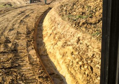 Realizzazione e manutenzione strade (3)