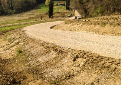 Realizzazione e manutenzione strade (6)