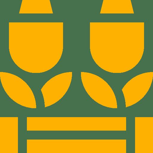 logo realizzazione giardini
