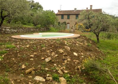 realizzazione e manutenzione giardini (1)