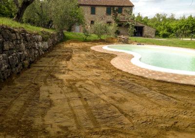 realizzazione e manutenzione giardini (4)