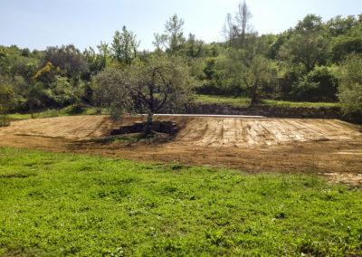 realizzazione e manutenzione giardini (5)